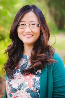 Edythe Park, MD, Physician at Pediatric Associates of Ocala