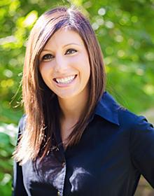Erin Clymer, ARNP