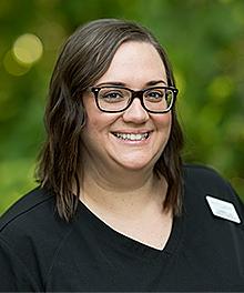 Carrie Allen, LPN, Nurse Manager, Physician at Pediatric Associates of Ocala
