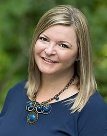 Cheryl Cox, Office Manager, Physician at Pediatric Associates of Ocala
